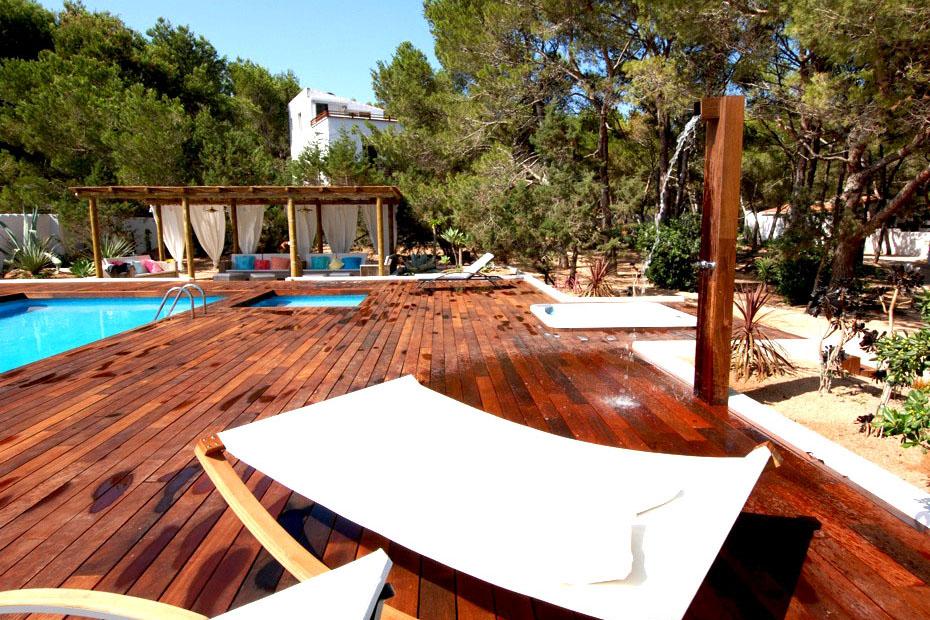 Resort Esclusivo 1