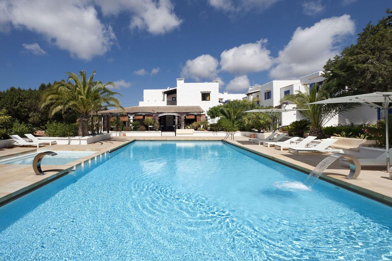 Resort Esclusivo 2