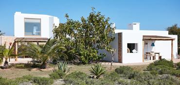 Appartamenti di Lusso a Formentera