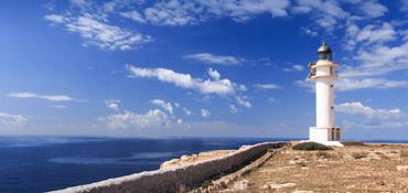 Cosa fare a Formentera di giorno