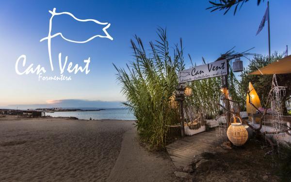 Ca Vent Formentera